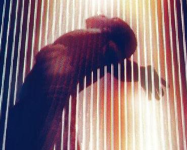 Kanye West: Vom Kreuz herab
