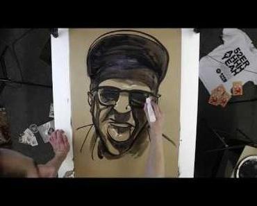 52er feat. VA – Du wurdest bedient! Pt.2 [Video]
