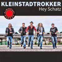 Kleinstadtrokker - Hey Schatz
