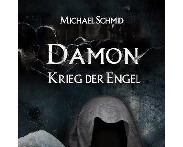 Interview mit Michael Schmid