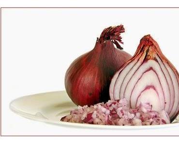 Praktische Tipps und Tricks rund ums kochen