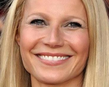 Gwyneth Paltrow und Chris Martin haben sich getrennt