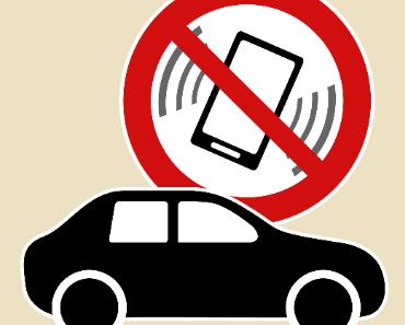 SMS-SafeMessageSystem | eine App die das Fahren sicherer macht