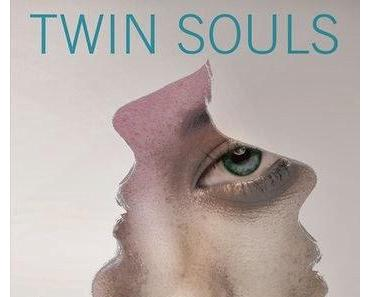 Kat Zhang: Twin Souls - Die Rebellin
