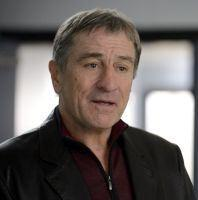 Robert de Niro als Casino-Boss Gary Green?