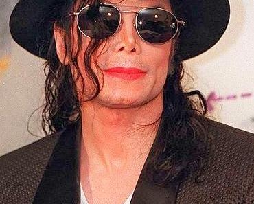 XSCAPE: Neues Album von Michael Jackson kommt
