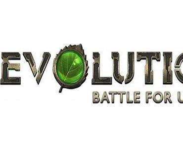 Evolution: Battle for Utopia ist ab sofort weltweit erhältlich