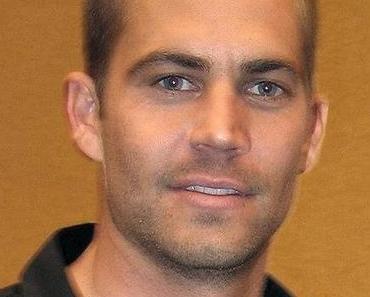 Paul Walker: Seine Mutter verliert Sorgerechtsstreit um Tochter Meadow