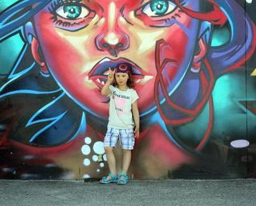 BEACH-HOPPING MIT KIND: Sydney Coastal Walk Vom Bondi zum Coogee Beach