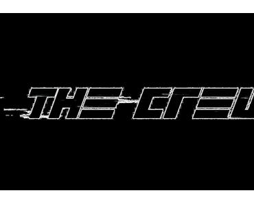 The Crew - Erster weltweites Gameplay-Video veröffentlicht