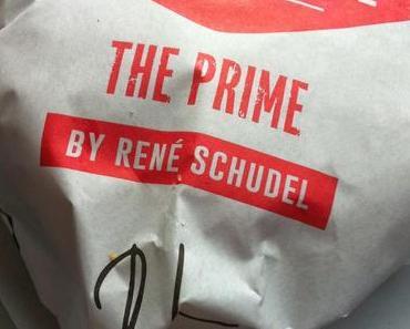 Fast-Food-Genuss - The Prime