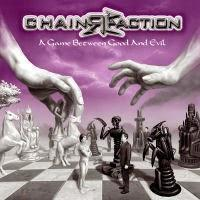 Chainreaction - A Game Between Good And Evil