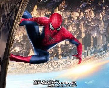 Spider-Man 2: Der härteste Kampf