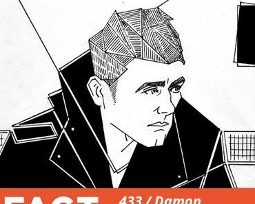 FACT mix 433 – Damon Albarn (free download)