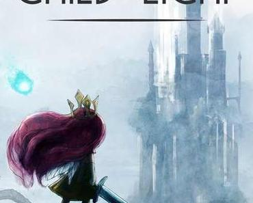 Clip des Tages: Child of Light (Gameplay Trailer)