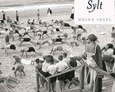Bleicke Bleicken: Sylt — Blicke zurück