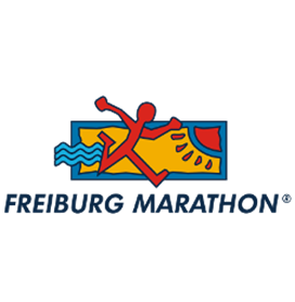 Run & Rock: Der 11. Freiburg Marathon 2014