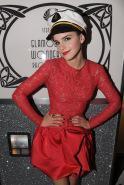 Emma Watsons Verwandlung