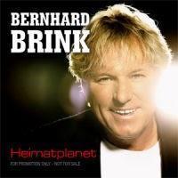 Bernhard Brink - Heimatplanet