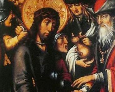 Die Dekade des Pontius Pilatus