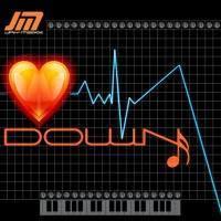 Jay Mexx - Down