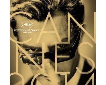 Filme bei den diesjährigen Cannes-Filmfestspielen