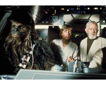 Die besten Filmreihen mit verunglücktem Finale: Star Wars und Alien