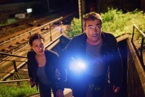 """Tatort in der ARD Mediathek: """"Zwischen zwei Welten"""" online anschauen"""