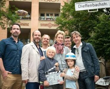 Trailer - Rico, Oskar und die Tieferschatten