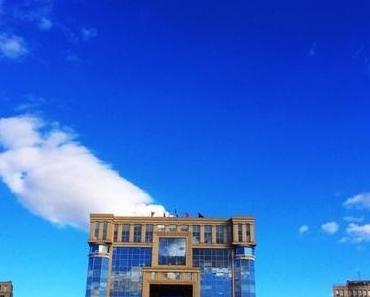 Montpellier im Frühling – Reisetipps für den Süden Frankreichs