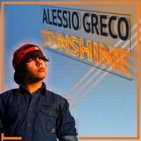 Alessio Greco - Sunshine