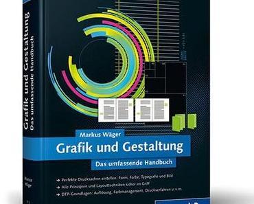 Grafik und Gestaltung 2.0