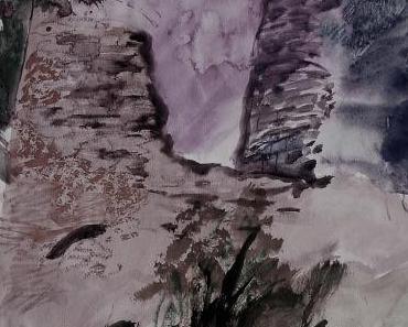 Grillparzer: Die Ahnfrau