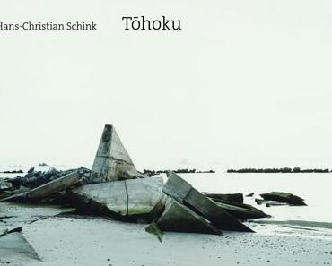 Hans-Christian Schink: Tōhoku