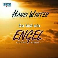 Hansi Winter - Du Bist Ein Engel