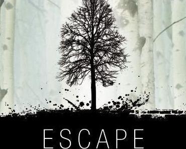 [Rezension] Escape