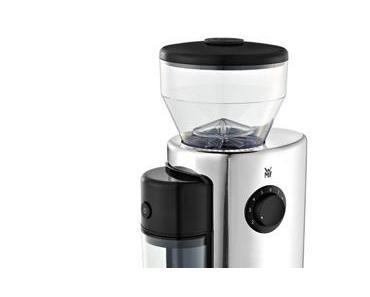 Kaffeemühlen im Test, wir zeigen die Testsieger für den perfekten Kaffee