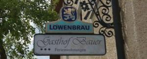 Ausflugstipp mit Kindern: Altmühltal Rieshofen