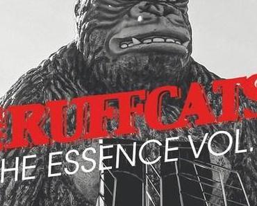 The Ruffcats – Palm Beach Berlin (free MP3)