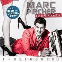 Marc Pircher - Feiern Is Schee