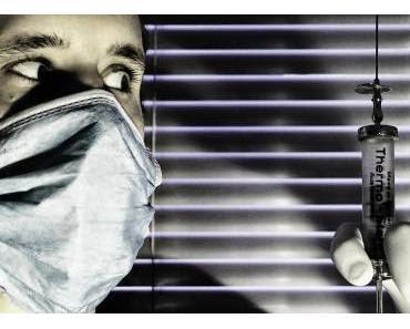 Zecken - FSME Impfung nur reine Geschäftemacherei?