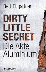 Aluminium – Die geheime Gefahr