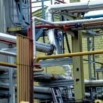 Wirtschaftsingenieurwesen Produktion