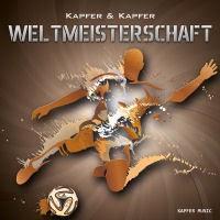 Kapfer & Kapfer - Weltmeisterschaft