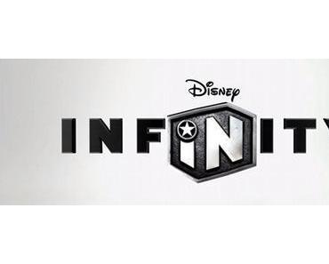 Disney und Marvel stellen Disney Infinity 2.0: Marvel Super Heroes vor