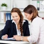 Was Arbeitgeber unter einer motivierten Bewerbung verstehen