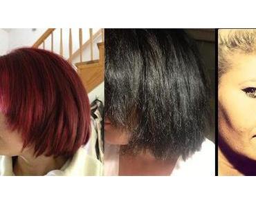 Rapunzelexperiment Teil 1: Haare schneller wachsen lassen – Einführung & Haargeschichte