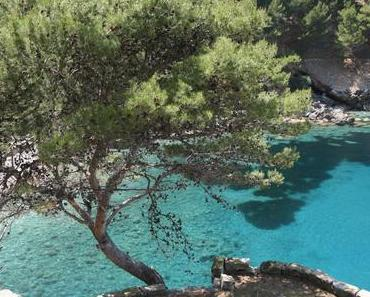 Achtsamkeit im Urlaub – Mallorca bewusst genießen