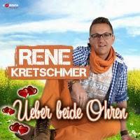 Rene Kretschmer - Über Beide Ohren