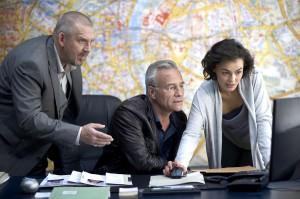 """Tatort in der ARD Mediathek: """"Ohnmacht"""" online anschauen"""